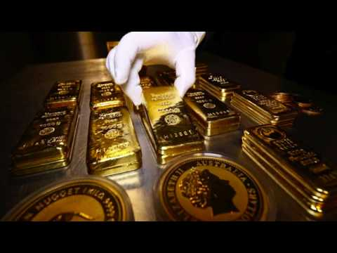 gold:-high-net-worth-buyers-demand-physical-bullion-&-coins.-us-mint-low-on-gold?