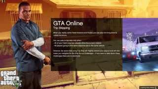 Grand Theft Auto V PC | i5-2320 + GTX 970 Jetstream | Ultra Setting | 1080p  Full HD