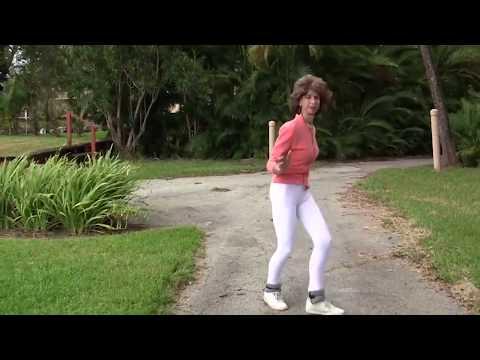 Sworn Virgins - Fifty Dollar Bills - Video