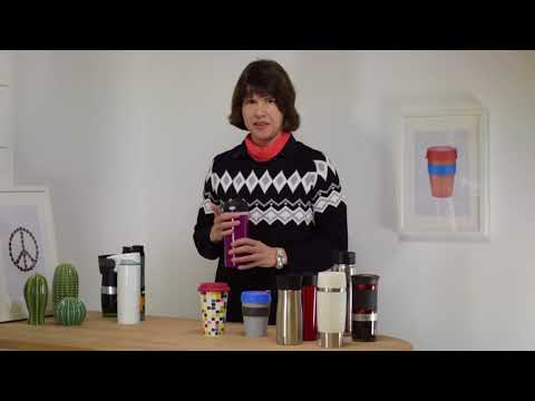 how-to:-thermobecher-deckel---funktionen-&-systeme