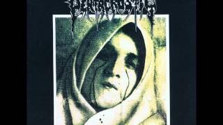 Pentacrostic - Lost in the void