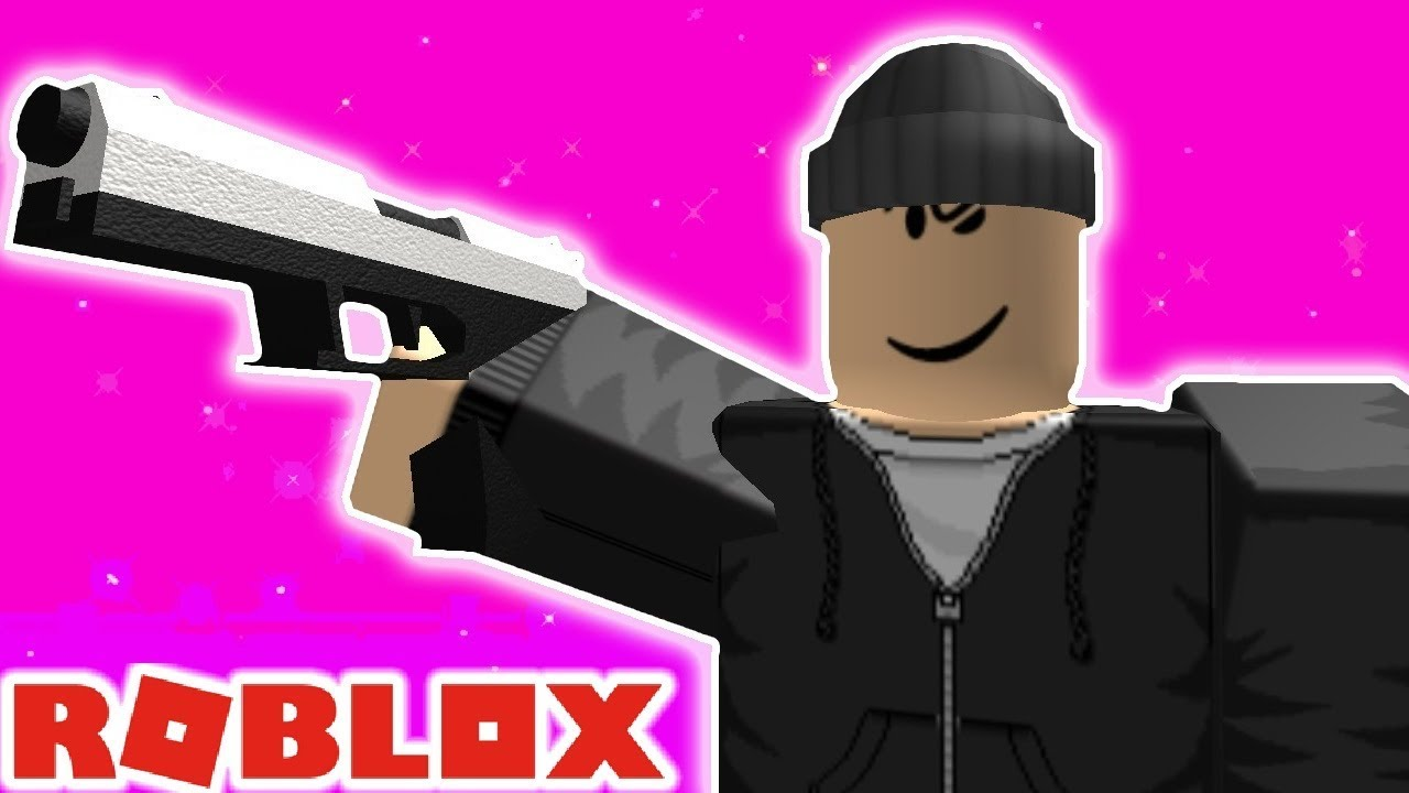 Roblox Gang Building Group Roblox Kids Acting Like Gangsters In Roblox Youtube