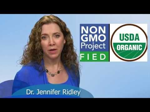 Genetically Modified Organisms (GMO) - Why You Should Avoid These Types of Foods