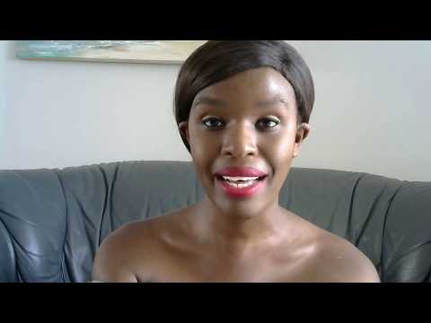 south african dating sites for free