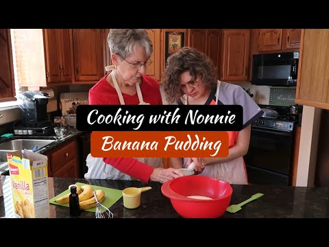 cooking-with-nonnie---banana-pudding