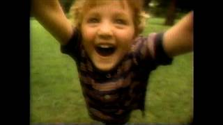 ABC Commercials - December 25, 1995 thumbnail