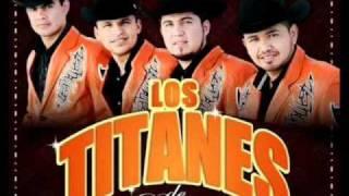 LOS TITANES DE DURANGO-TUBO QUE TUBO TUVO (PROMO 2011)