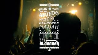 Supercombo - Ela