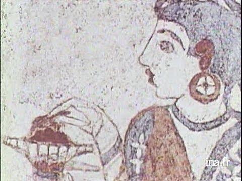 Troie 1250 - 1240 av.J.C.