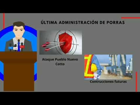 Download Víctor Del Castillo Facult. Ingeniería Industrial
