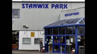 Stanwix Park Silloth On Solway