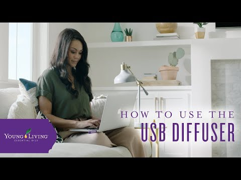 how-to-use-the-usb-diffuser-by-young-living