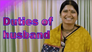 Download Duties of husband MP3 song and Music Video