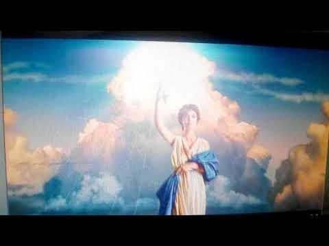 Columbia Pictures / Revolution Studios / RKO Pictures (2007)
