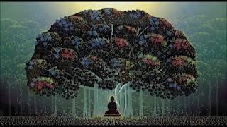 Buddha's Attainment of Enlightenment