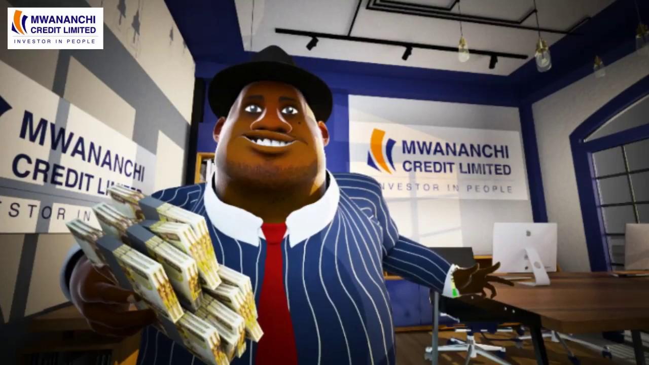 Image result for mwananchi credit