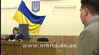 Верзилов - о месте своей регистрации. 07.07.2017
