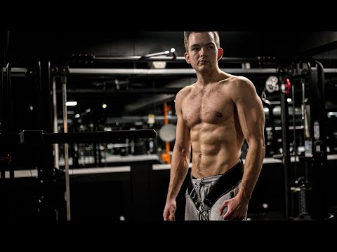 The 6 BEST Exercises for MUSCLE & STRENGTH | Calisthenics Unity