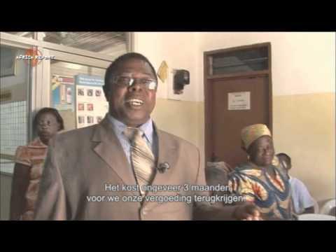 12 Emmanuel Centre Ghana 3