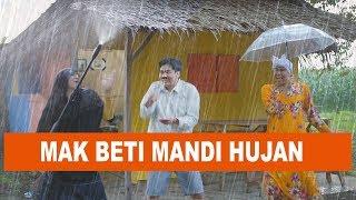 Download lagu HUJAN MEMBAWA BERKAH