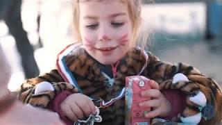 Ski La Réserve - Vidéo Promo 2019