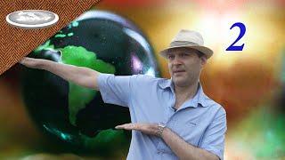 Baixar Bob the Science Guy Nathan Oakley Part 2