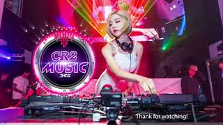 CR2 Music Ordinary Road (平凡之蛇) X Wo Men Bu Yi Yang (我们不一样 ) DJ Remix 2018