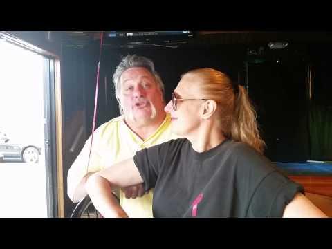 Long Island Village Radio - Callahan's