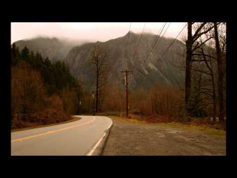 Angelo Badalamenti - I'm Hurt Bad (Industrial Symphony No. 1 Version)