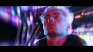 Mando Diao | Black Saturday (Official Video)