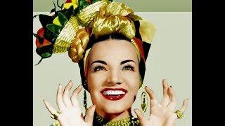 Baixar Mamãe eu Quero_Carmen Miranda_Lyrics