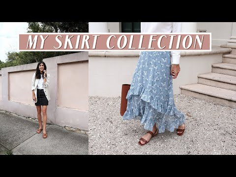 Coachella / Festival LookBook | STEPHANIE LANGE from YouTube · Duration:  3 minutes 45 seconds