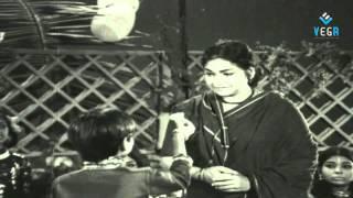 Eenade Babu Nee Puttina Roju Video Song - Taata Manavadu thumbnail