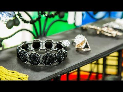 DIY Repurposed Flea Market Finds - Hallmark Channel