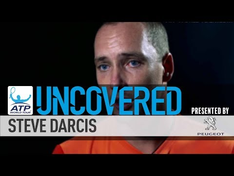 Spotlight On Old School Darcis Uncovered 2017