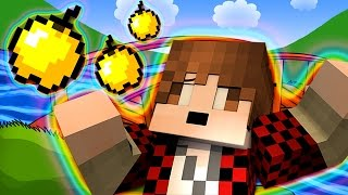 Minecraft: BRIDGES CHALLENGE! 1vs1vs1vs1 Mini-Game Battle!