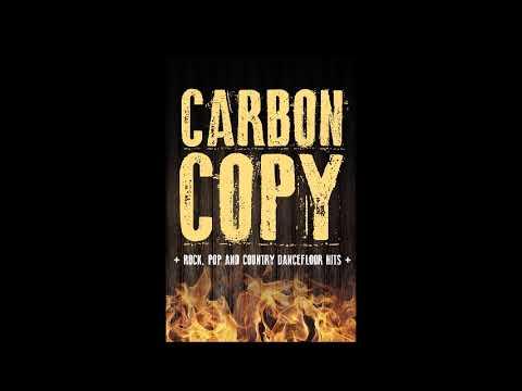 Carbon Copy Music Group