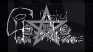 Demon's Daughter Trailer