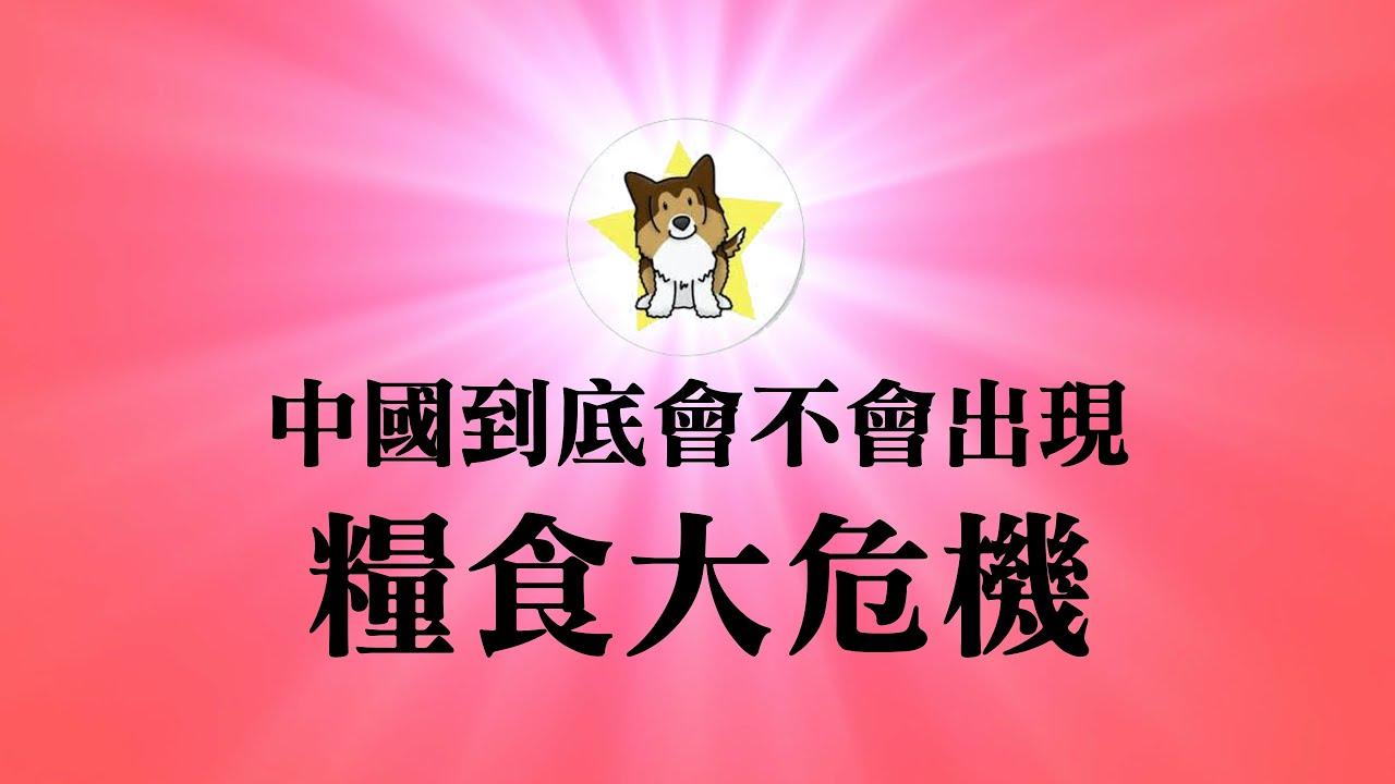 """习近平两个动作发出最明确""""全面脱钩""""信号!中国人要准备了:倒车回吃粮票的年代 一个民族性,几千年了都没有根本改变"""
