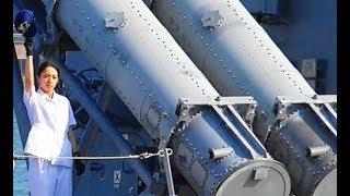 【戦闘機音】海自 ミサイル艇「しらたか(白鷹)」細島港出港