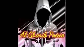 """🔴🔵 Poésie Al Gharib """"Ils ont tiré sur moi"""" (djameldin Al Gharib)"""