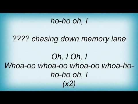 Funkadelic - Oh ! Lyrics
