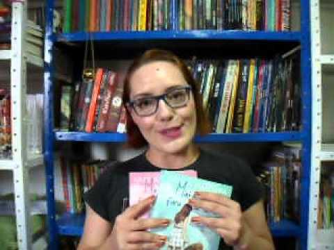 post-its-#28---livros-lidos-em-setembro