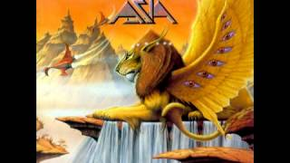 Asia - Into the arena & Arena