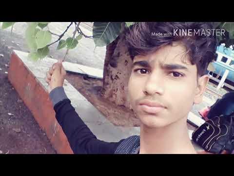 Sunny Hum Tere Bin Ab Reh Nahi Sakte DJ song mix