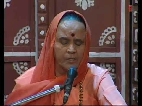 Raat Andhari Sati Ne Vayak Aavya Gujarati Bhajan Kankuben [Full Song] I Kankuben Na Bhajano - Vol.1