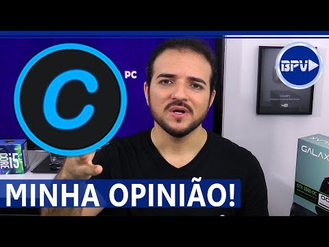 O que eu Penso sobre o OTIMIZADOR de PC Advanced System Care da IObit