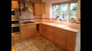 Worktops World - Kitchen's Supplied And Fitted, To 4.1m Worktops