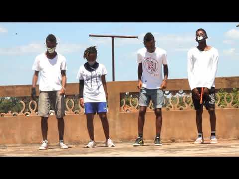 Utomi La Mina (Mr Xikheto) Video 2017 - YouTume
