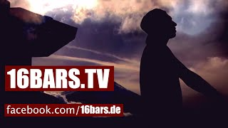 Joshi Mizu feat. Chakuza & RAF Camora - Papierflieger // prod. by Stereoids (16BARS.TV PREMIERE)